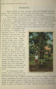 Vardaas Posten nr. 4 desember 1950 s. 5