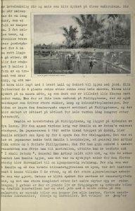 Vardaas Posten nr. 4 desember 1950 s. 6