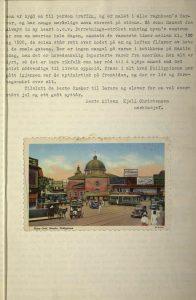 Vardaas Posten nr. 4 desember 1950 s. 7