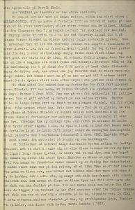 Vardaas Posten nr. 4 desember 1950 s. 8
