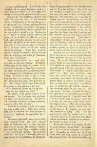 Seminaristen 18.10.1871 1. utgave s. 2