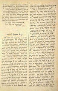 Seminaristen 18.10.1871 1. utgave s. 3