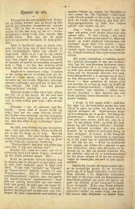 Seminaristen 18.10.1871 1. utgave s. 5