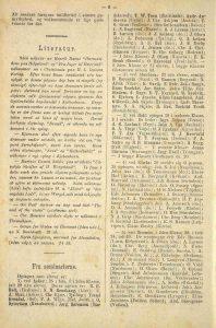 Seminaristen 18.10.1871 1. utgave s. 6