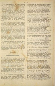 Seminaristen 18.10.1871 1. utgave s. 7