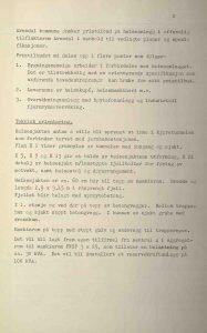 Anbudsgrunnlag for heisanlegg til offentlig tilfluktsrom Arendal 1971 s. 2