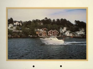Brosjyre for Marex Flexi fra rundt 1992 s. 2