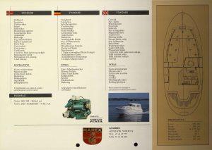 Brosjyre for Marex Flexi fra rundt 1992 s. 4