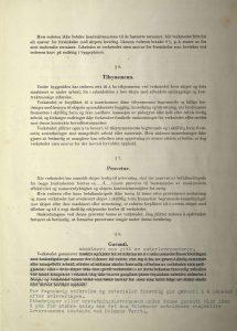 Kontrakt for bygging av slepebåt ved Holmens Verft 28.11.1956 s. 3