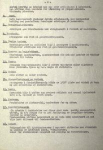 Spesifikasjon over slepebåt ved Holmens Verft 18.09.1956 s. 2