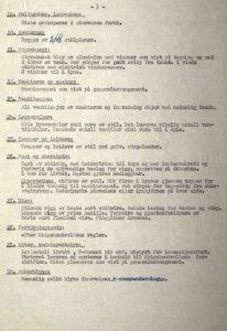 Spesifikasjon over slepebåt ved Holmens Verft 18.09.1956 s. 3