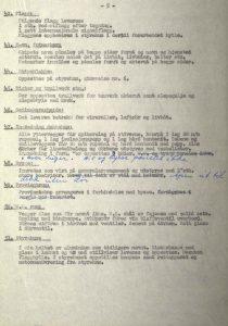 Spesifikasjon over slepebåt ved Holmens Verft 18.09.1956 s. 5
