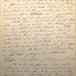 Forhandlingsprotokoll til Grundlovsvennernes Forening for Grimstad By s. 12