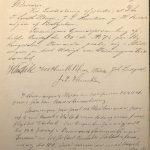 Forhandlingsprotokoll til Grundlovsvennernes Forening for Grimstad By s. 13