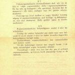 Lover for Aust-Agder socialdemokratiske arbeiderparti 1921 s. 3